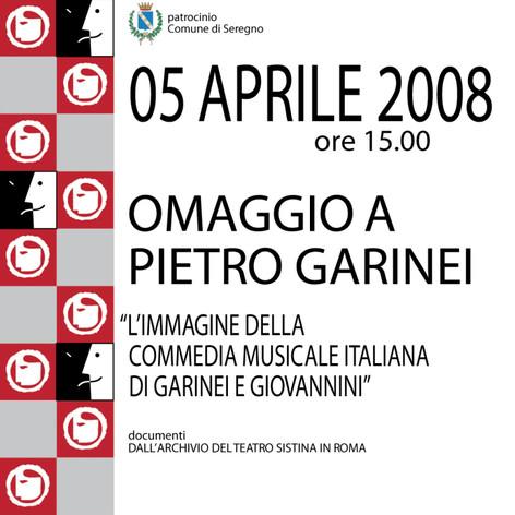 locandina G&G 2008.jpg