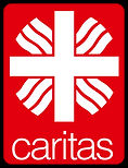 4857-image-460px-caritas-logo-svg-png.jp