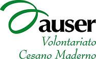 Auser-Cesano-Maderno-1.jpg