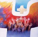 Logo Comunita Pastorale.jpg