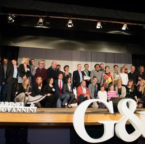 foto di gruppo premiazione Brignano.jpg