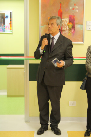 CDS Inaugurazione PS Macherio 034.JPG