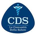 LogoCDS_Medici_rgb.jpg