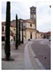 Comunità_Albiate.png