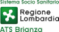 Logo Regione Lombardia ATS_Brianza_min.j