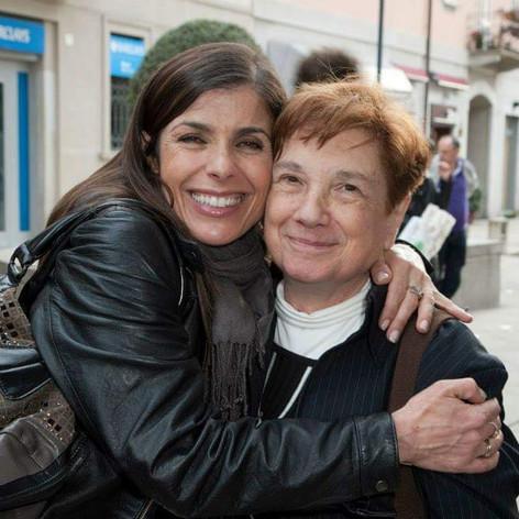 franca garofolini e Tania Piattella .jpg