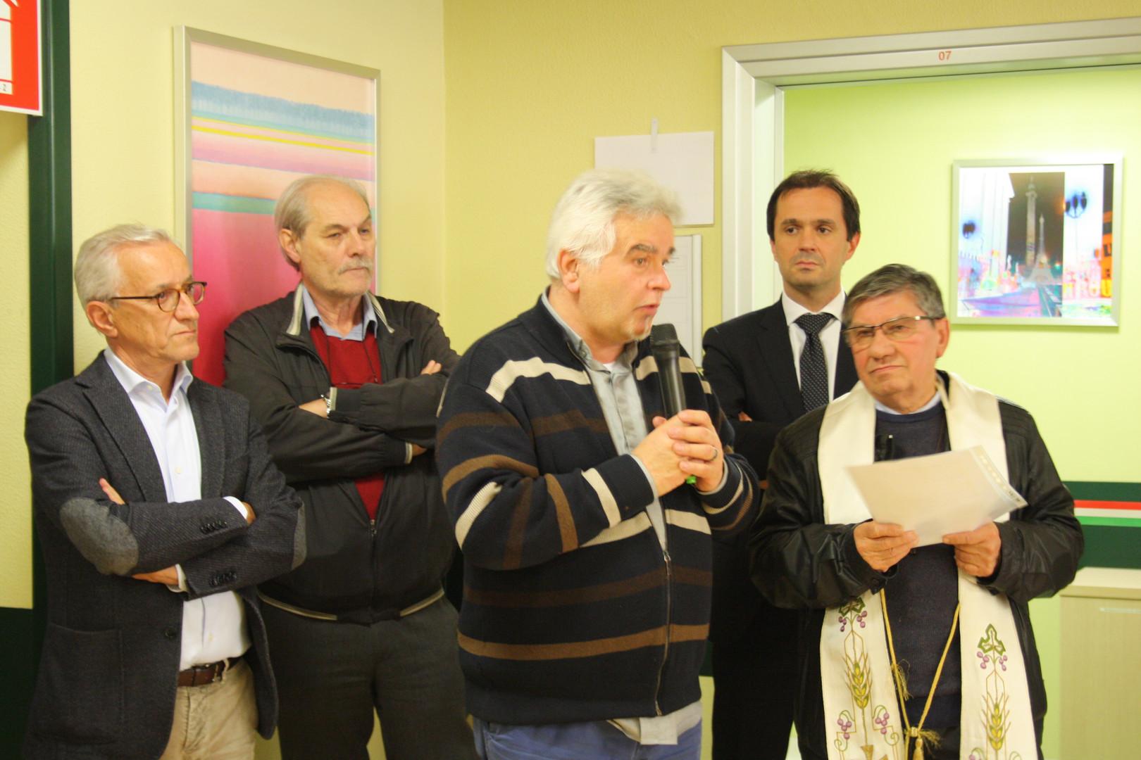 CDS Inaugurazione PS Macherio 040.JPG