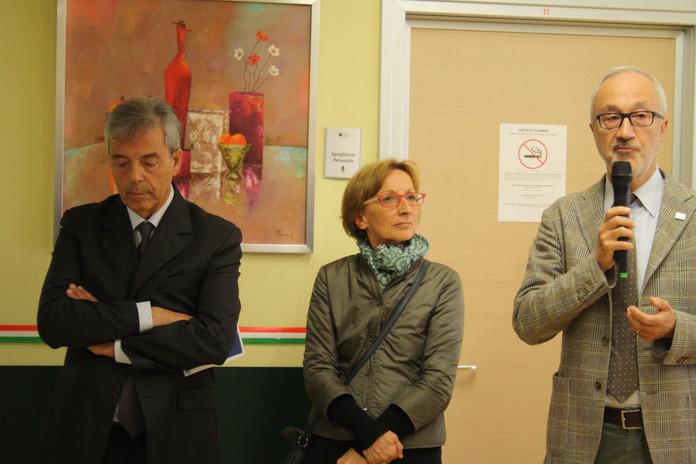 CDS Inaugurazione PS Macherio 032.JPG