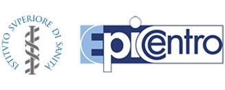 logo-istituto superiore sanita.png