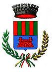 Logo Comune sovico.jpg