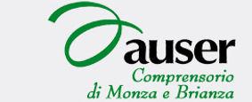 Logo Auser comprensorio_monza_brianza.jp