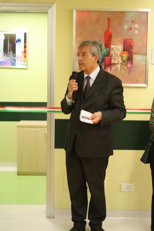 CDS Inaugurazione PS Macherio 033.JPG