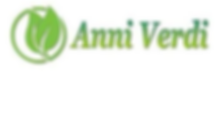Logo Anni Verdi.png