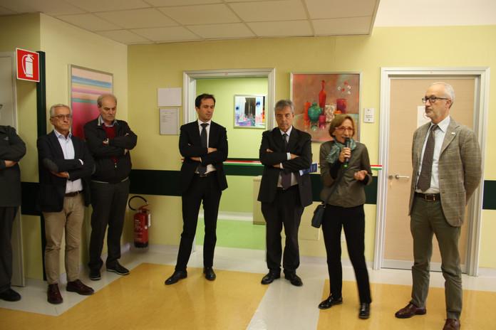 CDS Inaugurazione PS Macherio 025.JPG