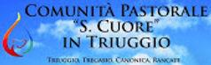 Logo comunita past triuggio.jpg
