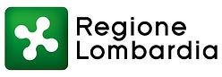 Logo Regione Lombardia.jpg