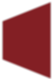 SGB Logo New.png