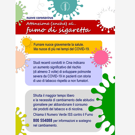 covid-19-fumo.png