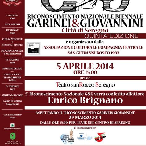 locandina  G&G 2014.jpg