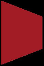 SGB Logo SX.png