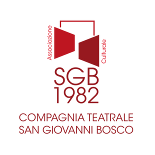 SGB (2).png