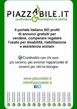 Sito piazzabile.it