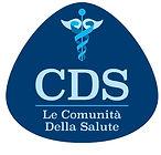 LogoCDS_Medici_rgb_modificato.jpg
