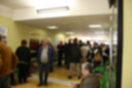 CDS Inaugurazione PS Macherio 016.JPG