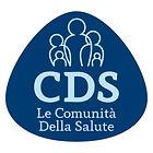 LogoCDS_Generico_rgb.jpg