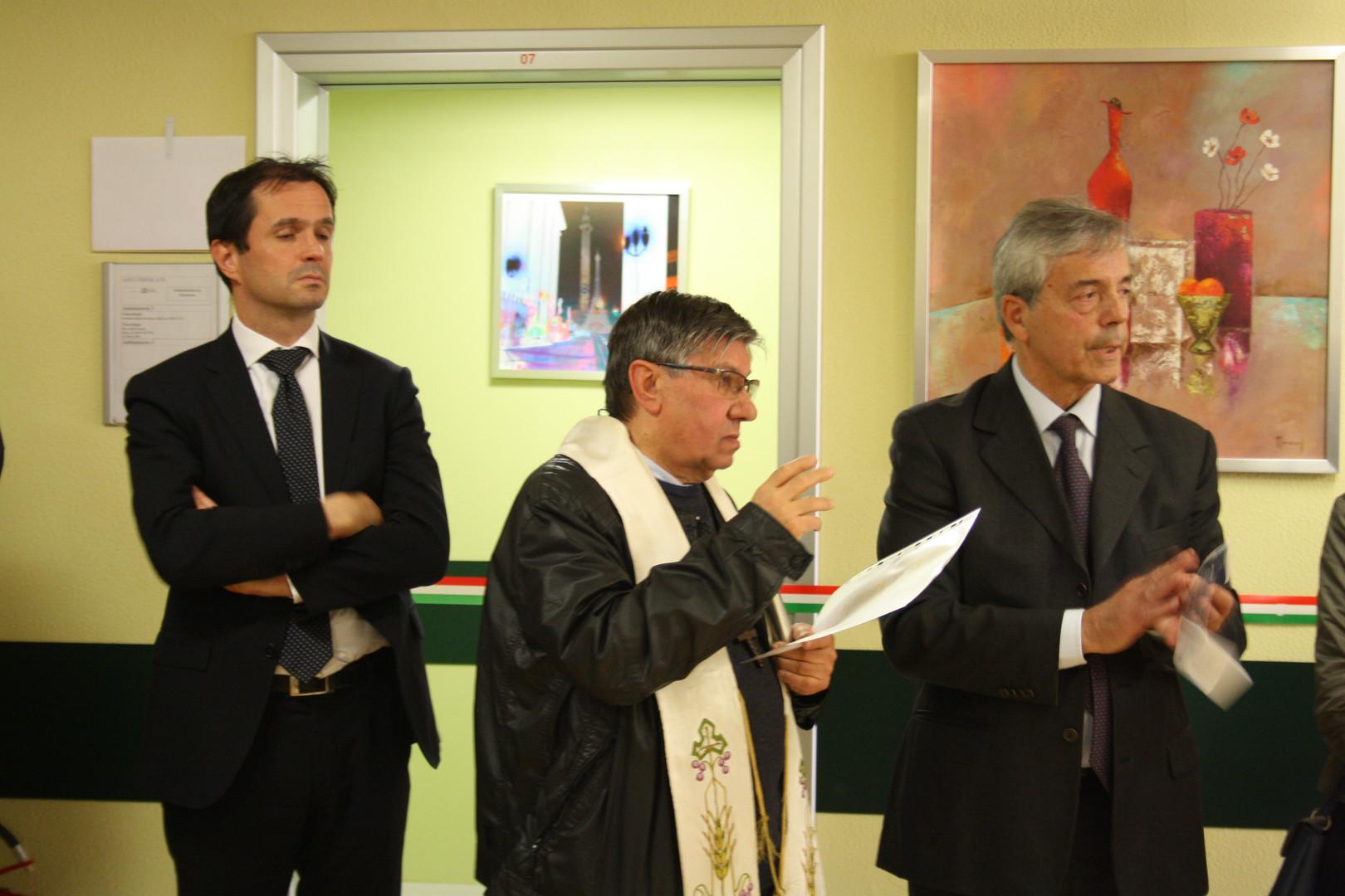 CDS Inaugurazione PS Macherio 038.JPG