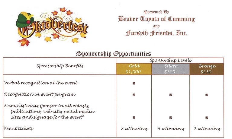 Oktoberfest Sponsorship Opportunities.jp