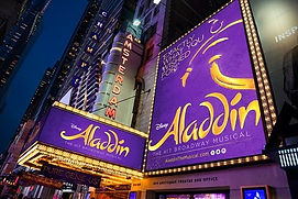 aladdin-on-broadway.jpg