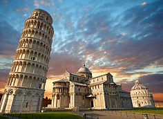 Tower-Pisa.jpg
