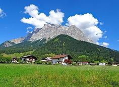 eurohike-zugspitze-zugspitze-panorama-wa