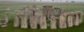 skynews-stonehenge-tunnel-wiltshire_4225