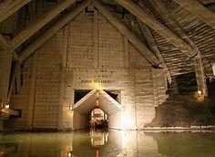wieliczka-salt-mine-tour_header-11484.jp