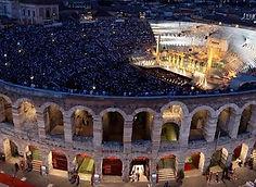 Arena-di-Verona-c-Ennevi-Courtesy-of-Fon