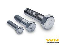 WN Elétrica - Marcação produto.png