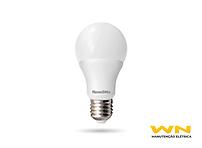WN Elétrica - Marcação produto 03.png
