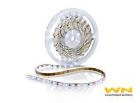 WN Elétrica - Marcação produto 02.png