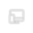 Órgão - Website SITE 01.png