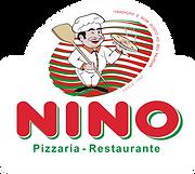 Nino_Pizzaria_-_Cardápio_2020_(RGB)_02.