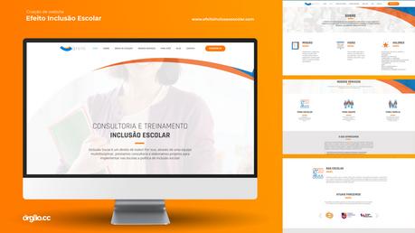 Órgão - Criação de Website - Efeito.png