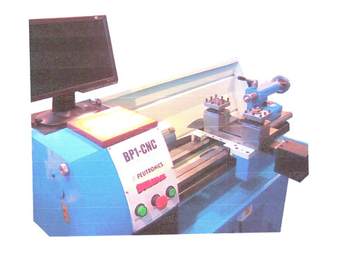 BP1 CNC x 700