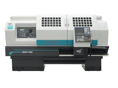 CKE 6150 x 750/1000/1500/2000