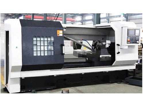 CKE 6180 x 1000/1500/2000