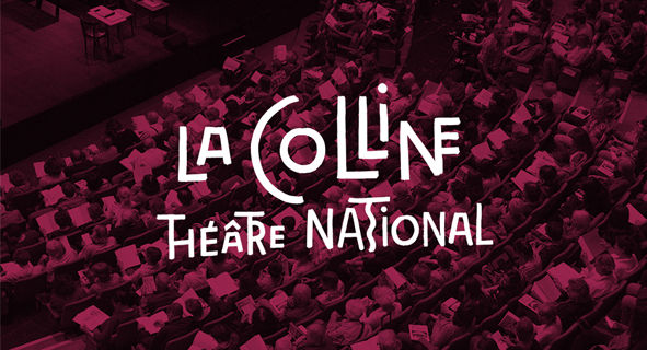 mecenat_Theatre_colline_logo_391x320.jpg