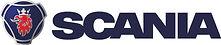 Новый лого Scania горизонтальный.jpg