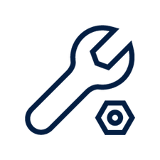 ICON_Service-Repairs-24-48px.png