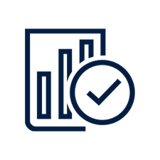 ICON_Results-24-48px.png